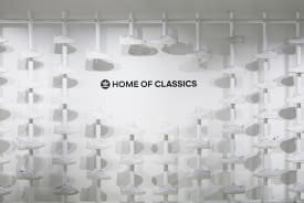 adidas Home of Classics Paris Event