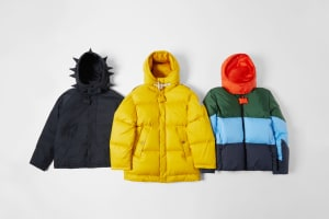 Moncler Genius 1 Moncler JW Anderson - Register Now on END. Launches