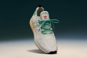 adidas ZX 2K Boost - Register Now on END. Launches