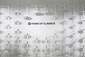 Here's What Happened at the adidas Home of Classics Event in Paris