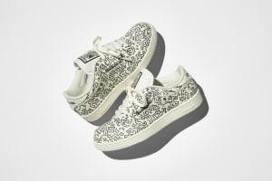 New Sneaker Releases | 11.10.21