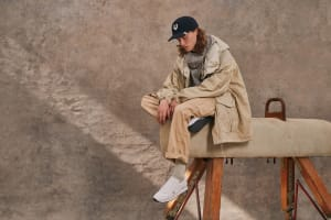 adidas x BEAMS Spirit of the Games - END. Exclusive