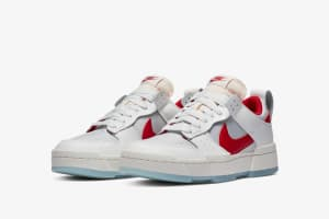 Nike Dunk Disrupt W - Register Now on END. Launches