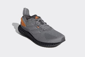 adidas X9000 4D - Register Now on END. Launches