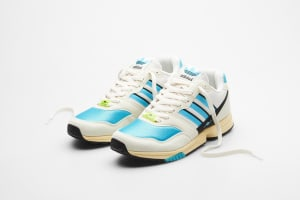 adidas A-ZX 1000 C 'Retro' - Register Now on END. Launches