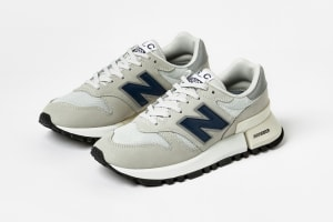 New Balance Tokyo Design Studio R_C1300TH - Register Now on END. Launches