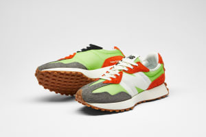 New Balance MS327 Summer Brights - Register Now on END. Launches