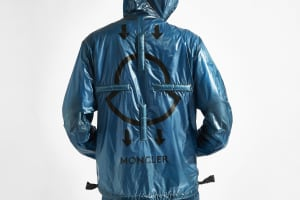 Moncler Genius - 5 Craig Green - Register Now on END. Launches