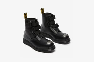 Dr. Martens x WTAPS 1460 Remastered Boot