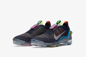 Nike Air Vapormax 2020 Flyknit - Register Now on END. Launches