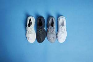 adidas Consortium x Pharrell Williams Solar Hu Proud - Register Now on END. Launches