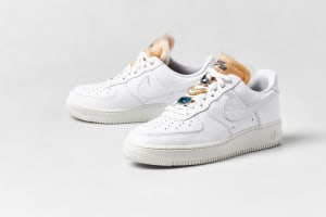 Nike Air Force 1 '07 LX W - Register Now on END. Launches