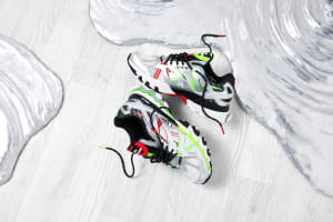 END. x Reebok DMX Trail Shadow 'Mercury' - Register Now on END. Launches