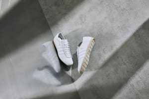 adidas Paris END. Exclusive - Register Now on END. Launches