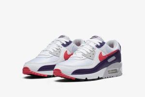 Nike Air Max III W