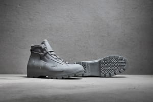 Converse x A-COLD-WALL* - Register Now on END. Launches