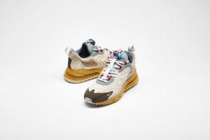 Nike x Cactus Jack Air Max 270