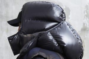 Moncler Genius – 7 Moncler Frgmt Hiroshi Fujiwara AW21 Drop 2