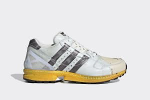 adidas A-ZX ZX8000 Shelltoe - Register Now on END. Launches