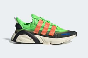 fa297e6b41a7b4 adidas May Energy Pack - Available Now