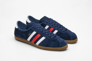 adidas Koln - Register Now on END. Launches