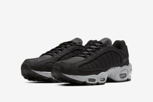 Nike Air Max Tailwind IV SP - Register Now on END. Launches