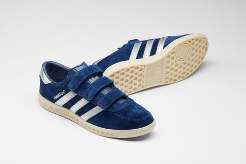 adidas Frankfurt - Register Now on END. Launches