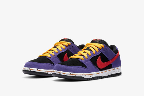 Nike SB Dunk Low Pro - Register Now on END. Launches