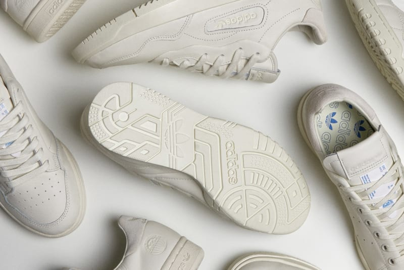 adidas Home of Classics - Available Online Now
