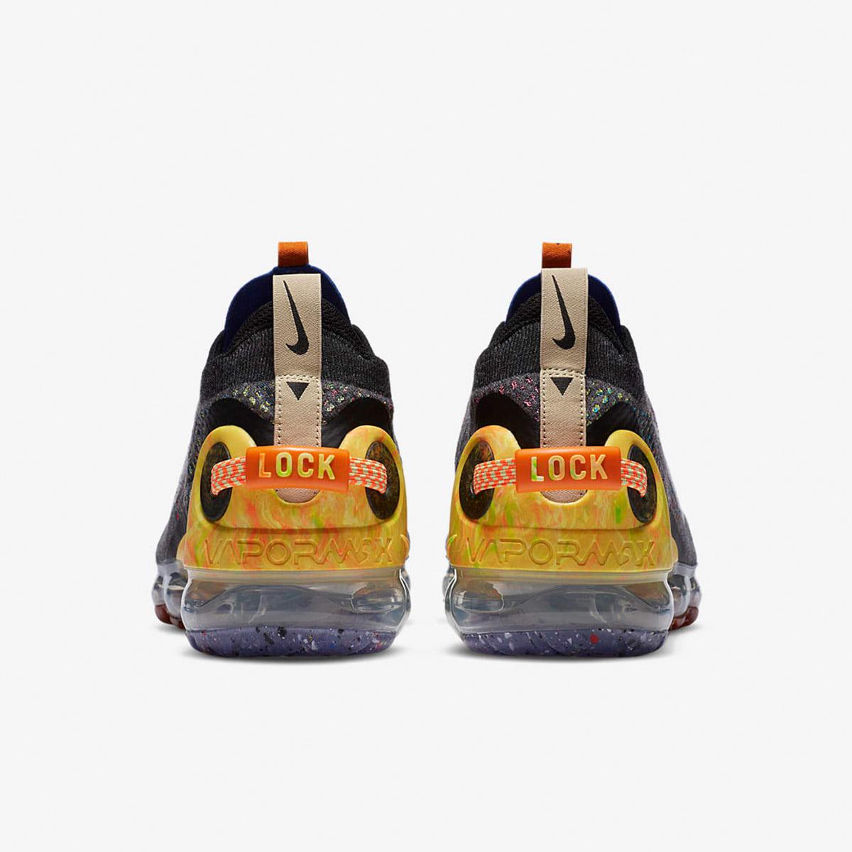 Nike Air Vapormax 2020 - CJ6740-003
