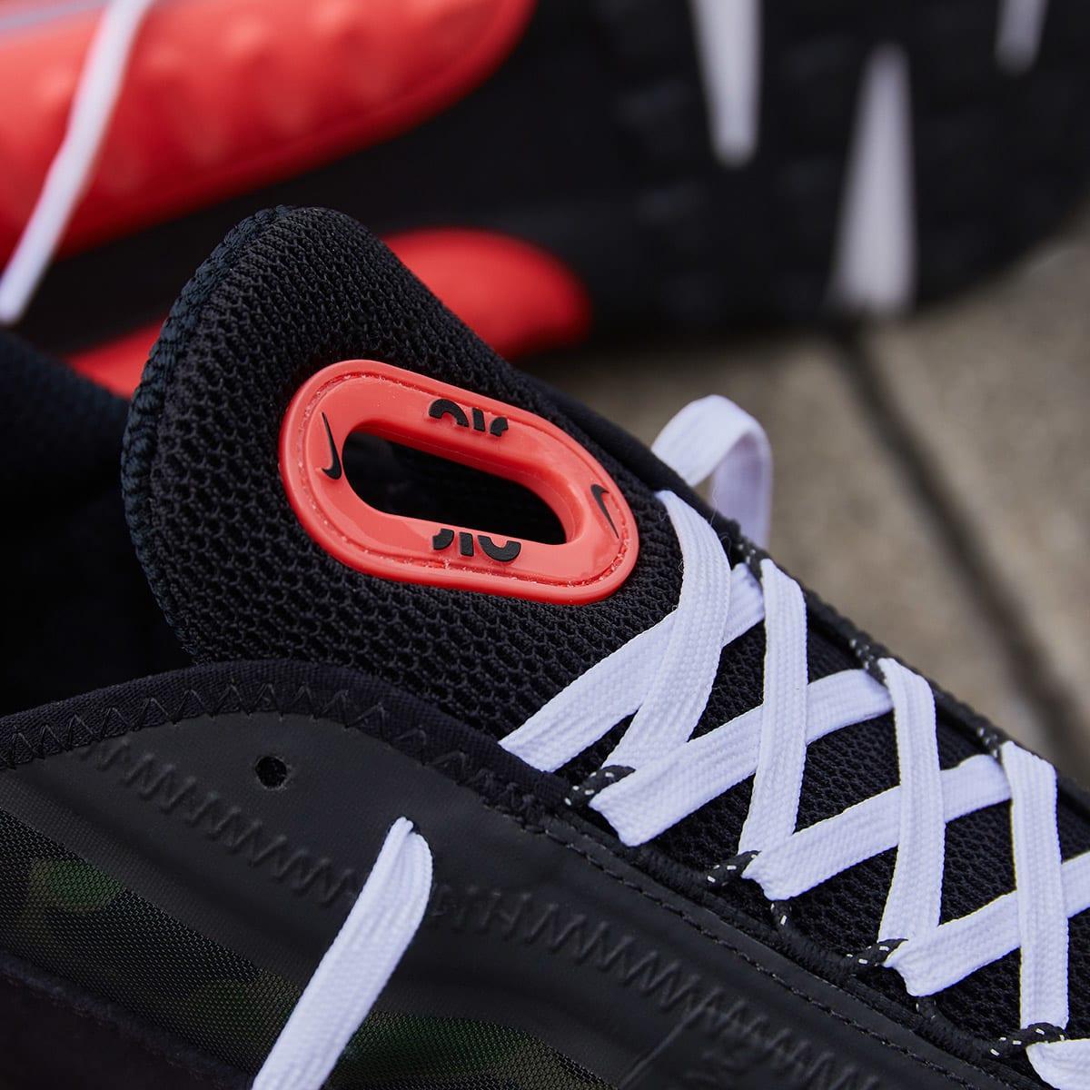 Nike Air Max Duck Camo Pack