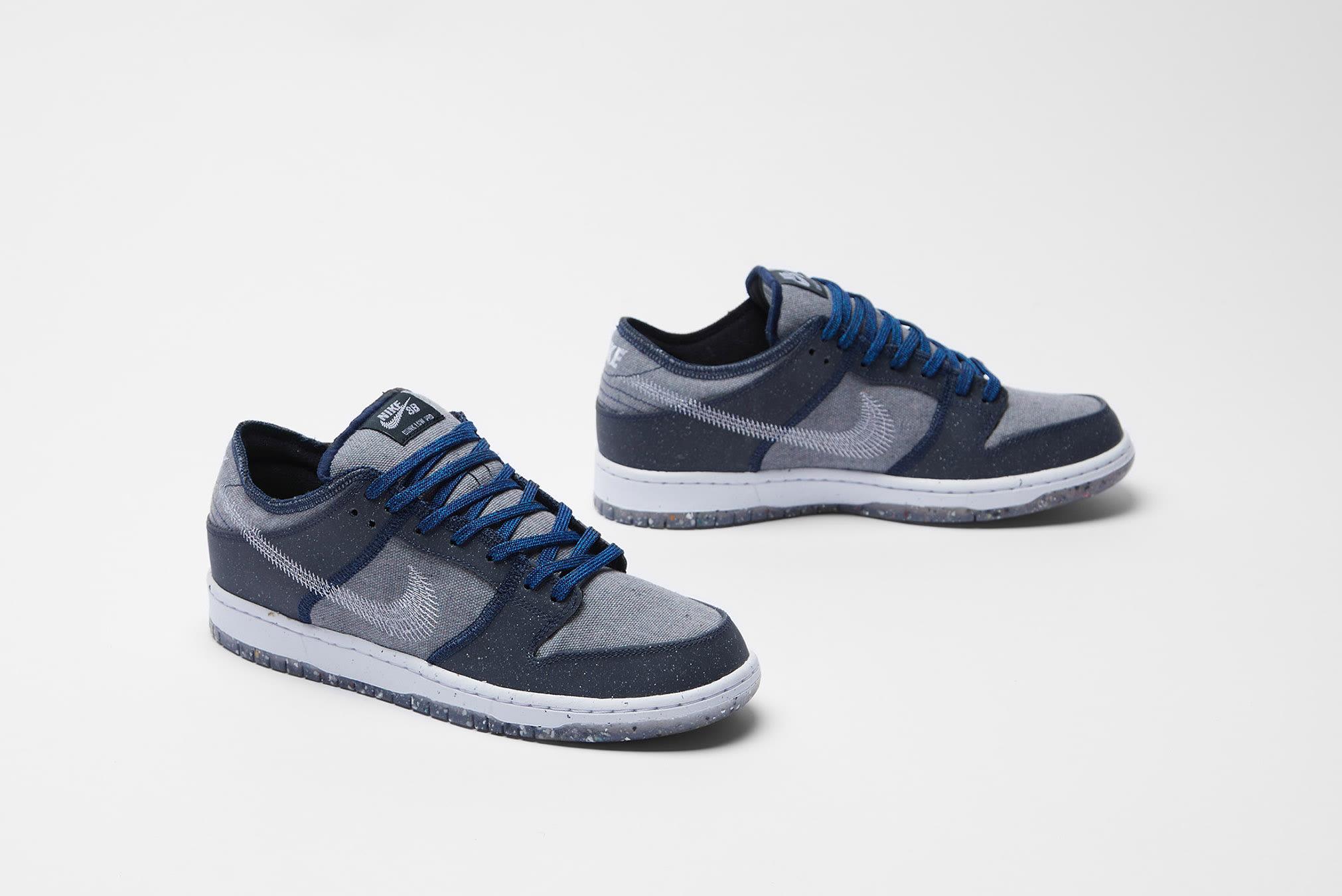 Nike SB Dunk Low Pro E - CT2224-001