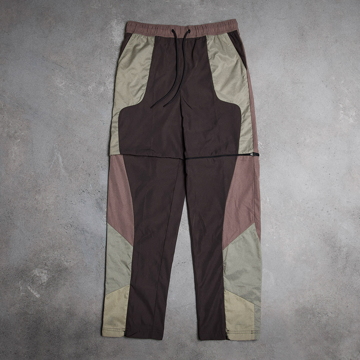 Converse x A-COLD-WALL* Track Pant - 10019284-A01