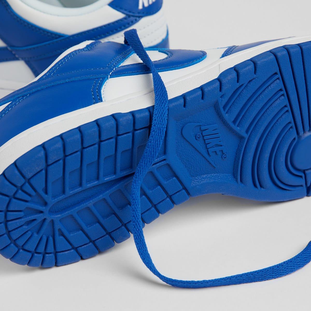 Nike Dunk Low SP - CU1726-100