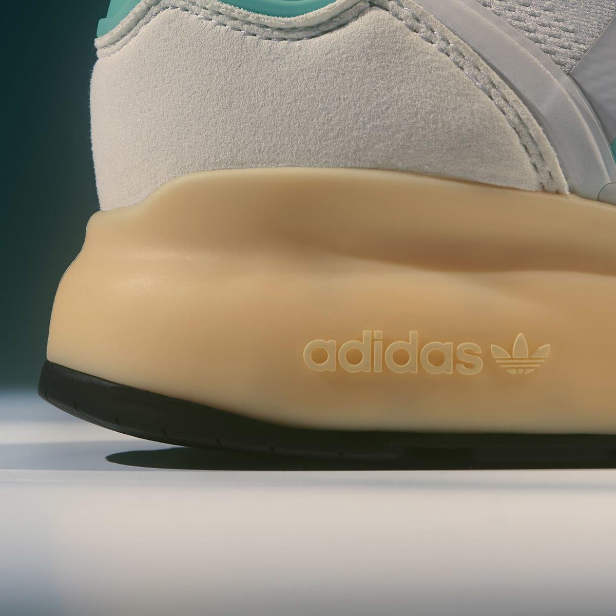 adidas ZX 2K Boost - FX4172