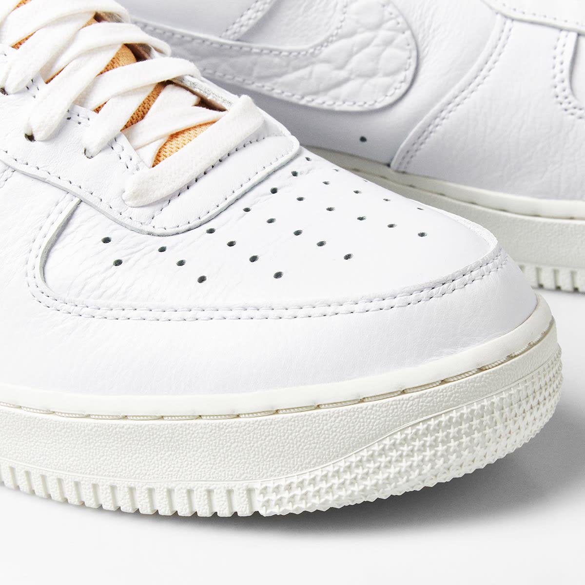 Nike Air Force 1 '07 W | Custom nike