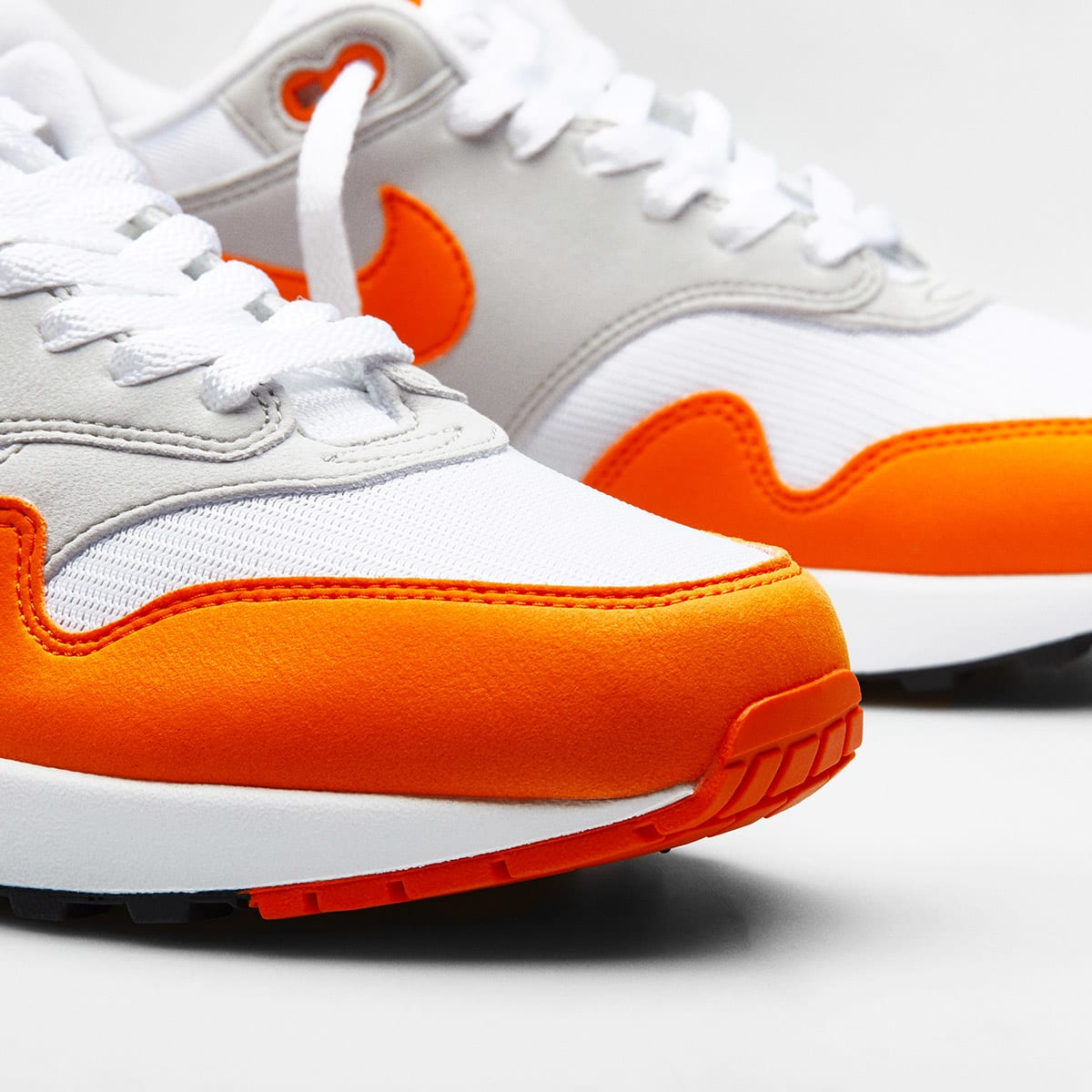 Nike Air Max 1 - DC1454-101
