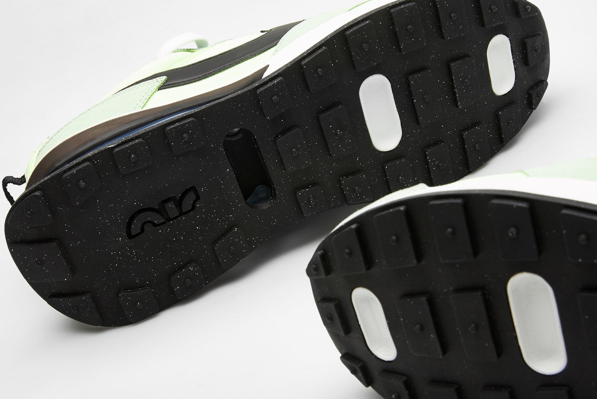 Nike Air Max Pre-Day - DD0338-300