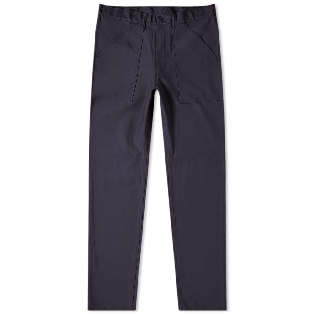 Stan Ray Slim Fit Fatigue Pant