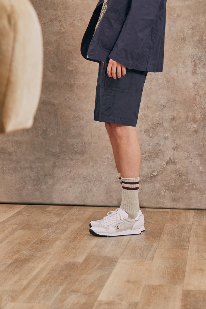adidas x Beams Spirit of the Games END. Exclusive - H02463