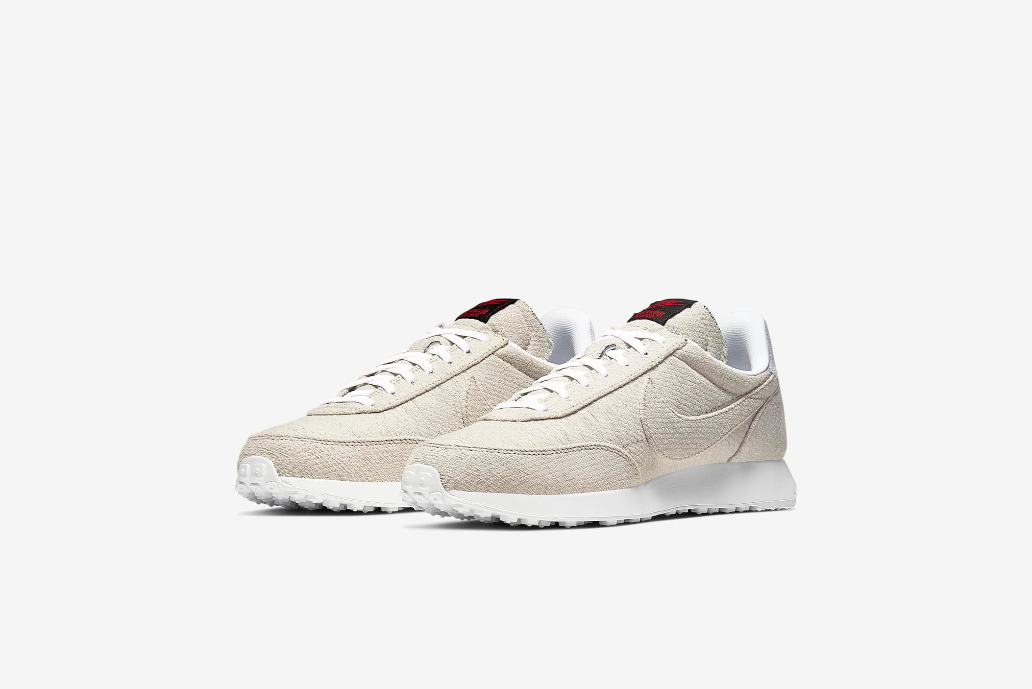 END. Features | Nike x Stranger Things Air Tailwind