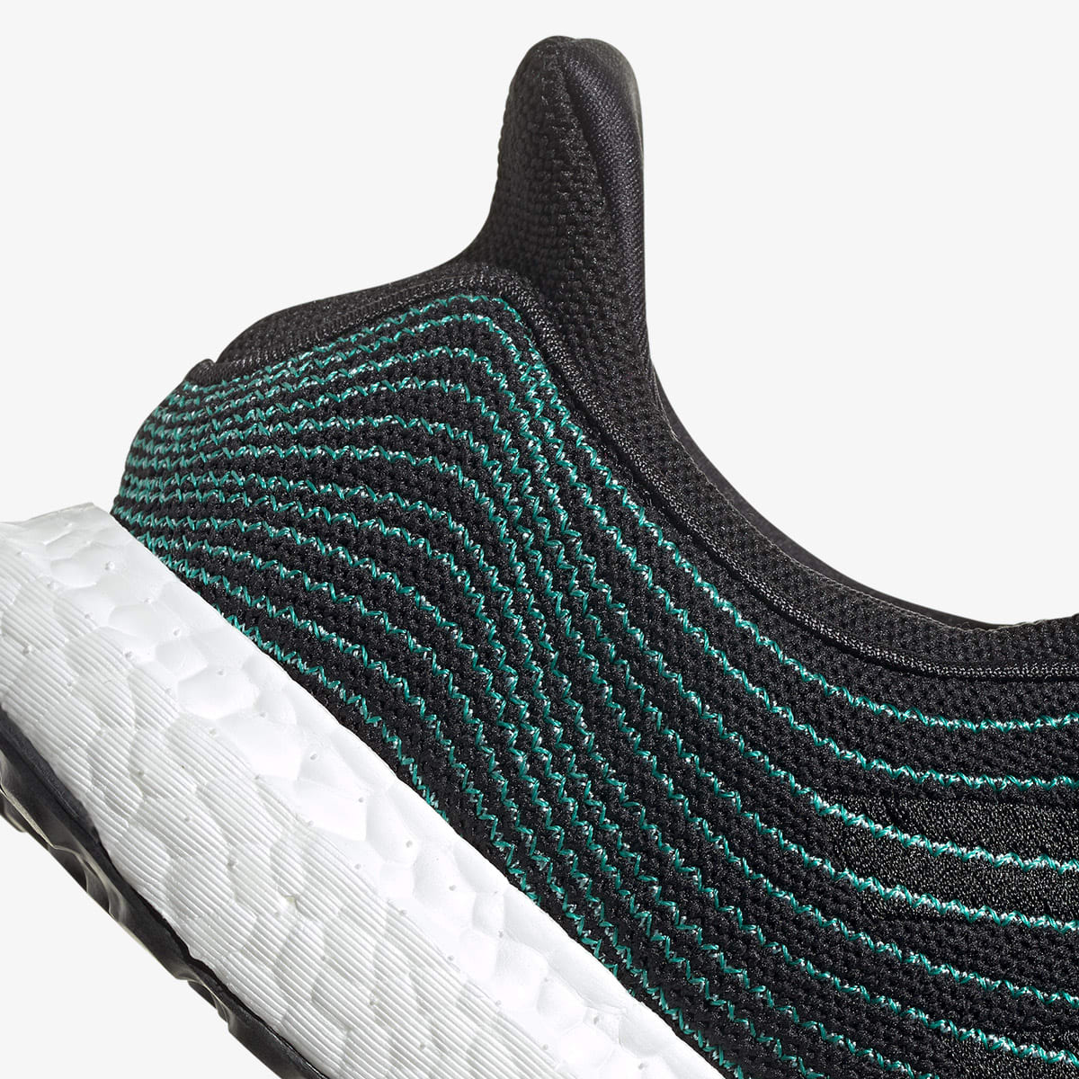 "adidas Ultra Boost DNA ""Parley"" - EH1184"
