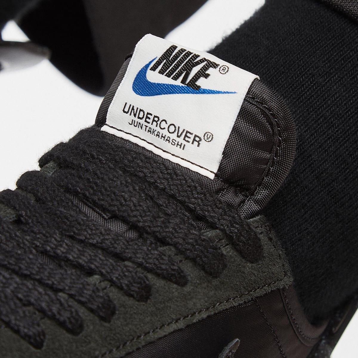 Nike x Undercover Daybreak - CJ3295-001