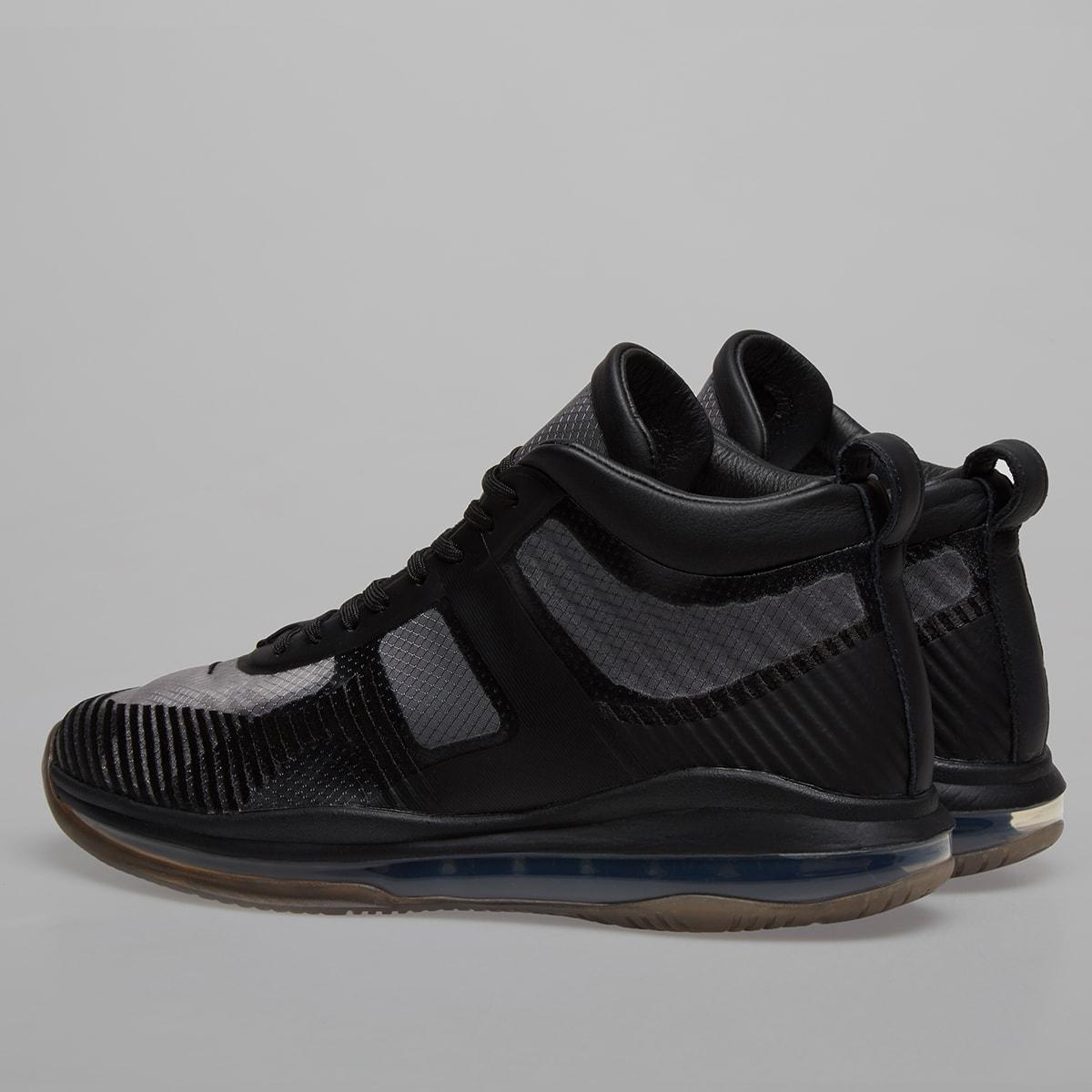 Nike x John Elliott Lebron Icon - AQ0114-100