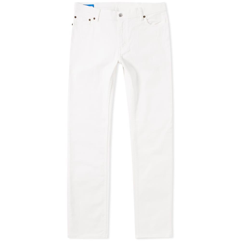 Acne Studios North Slim Fit Jean