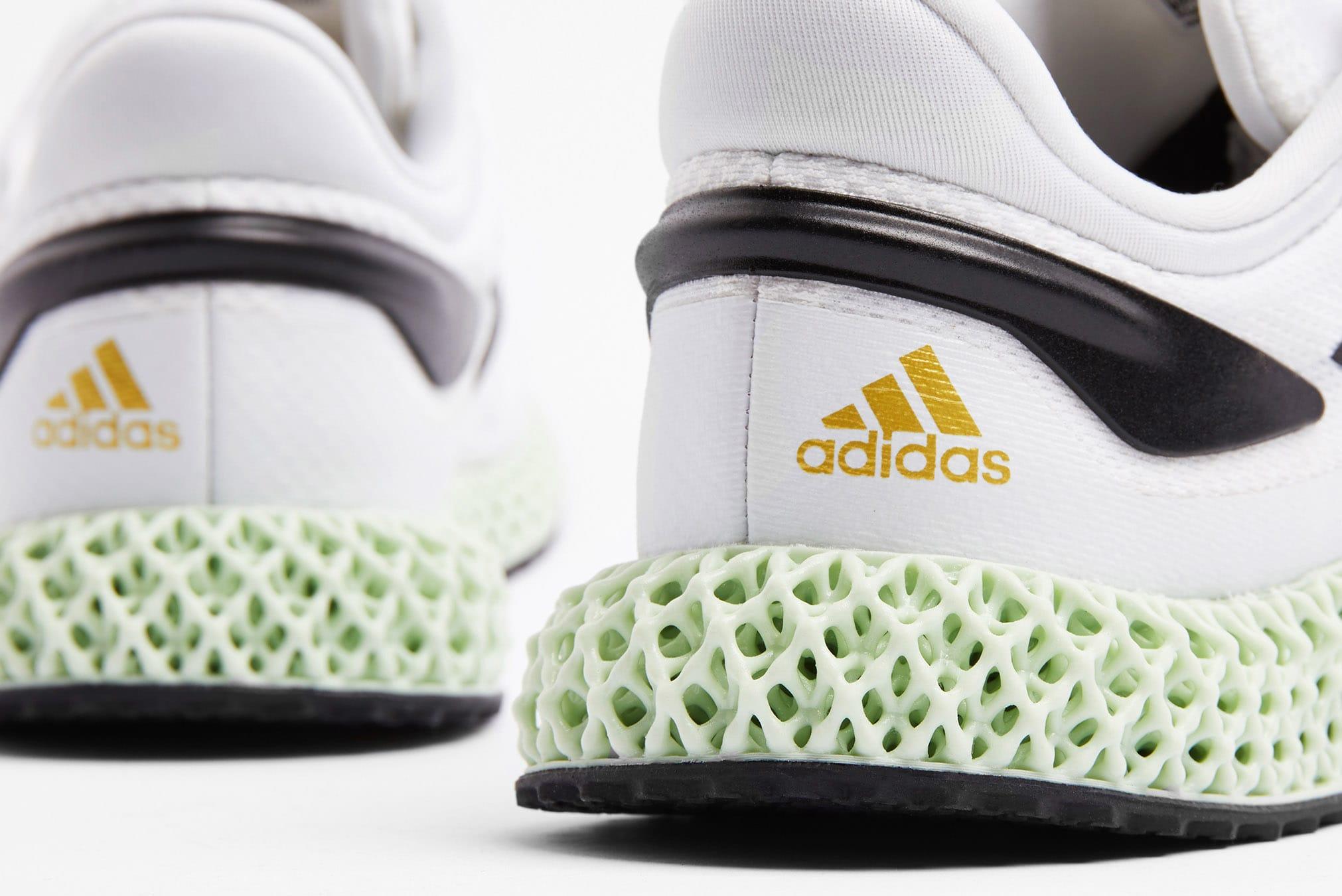 adidas 4D 1.0 - EG6264