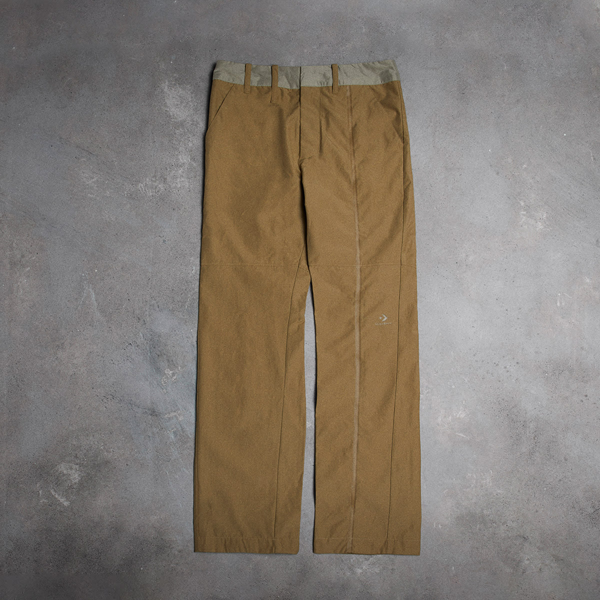 Converse x A-COLD-WALL* Track Pant - 10019369-216