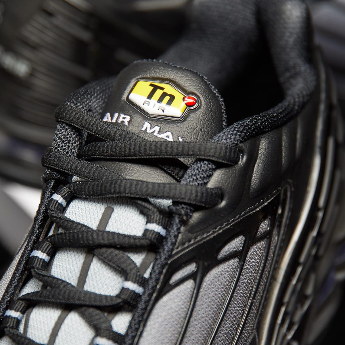 Nike Air Max Plus III - CJ9684-002