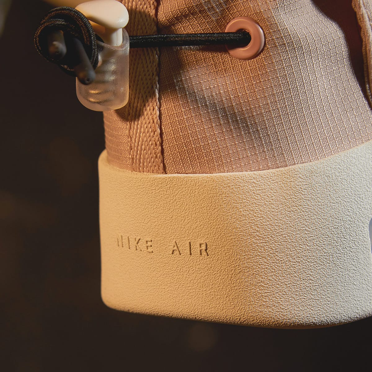 Nike x Fear of God - AT8086-200