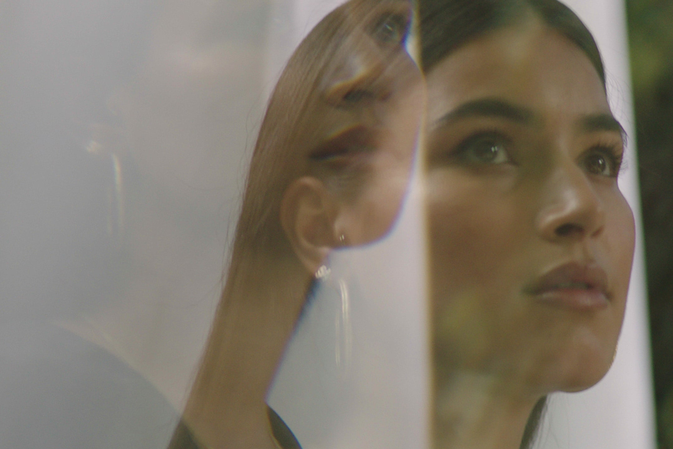 Daniëlle Cathari for END.